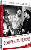 Collection Les Films du Patrimoine : Souvenirs Perdus