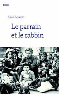 Le parrain et le rabbin par Sam Bernett