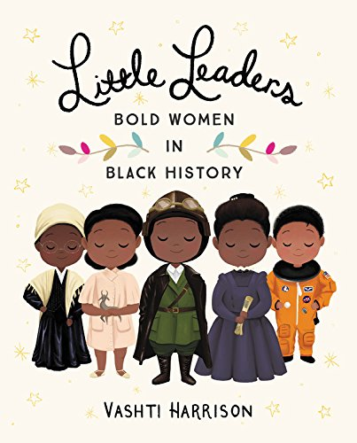 In pdf black woman the book