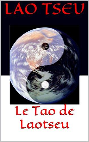 Lao tseu pdf
