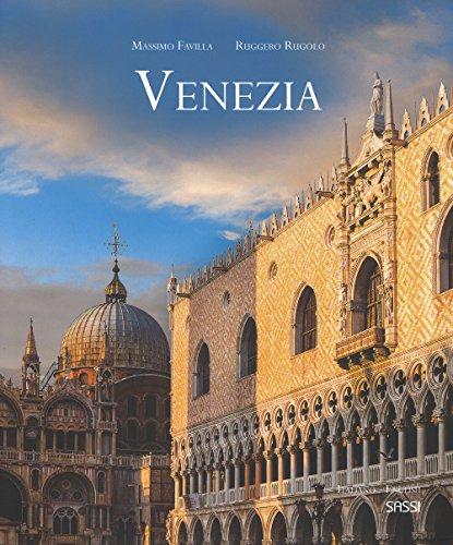 venezia-ediz-italiana-e-inglese