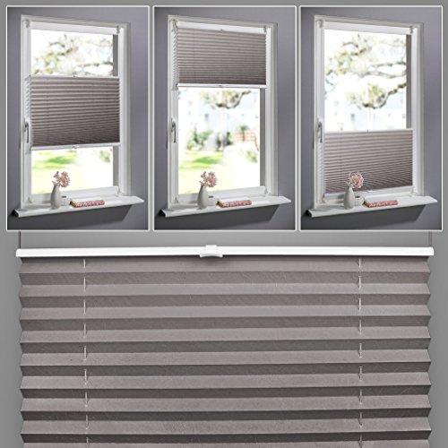 shiny-homer-plissee-jalousien-rollo-sonnenschutzrollo-ohne-bohren-fur-fenster-tur-60x130cm-vorhange-