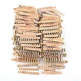 Kit de resistencias de película de carbón - 1/2W 1-10OHM resistencias Surtido de componentes electrónicos, 1000 piezas