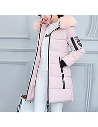 0be990ebced83 Amazon.co.uk  Coats   Jackets  Clothing  Coats