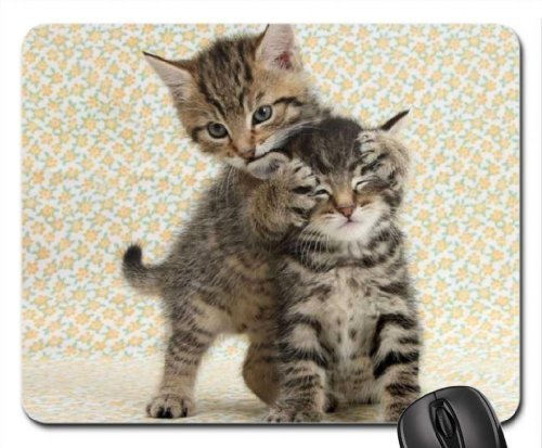 guess-who-mouse-pad-mousepad-cats-mouse-pad