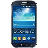 (Certified REFURBISHED) Samsung Galaxy Grand Neo GT-I9060 (Midnight Black)
