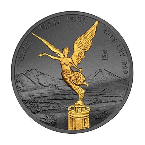 libertad-enigma-dore-30-ml-argent-et-plaque-or-ruthenium-pieces-de-monnaie-mexique-2015