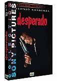 """Afficher """"Desperado"""""""