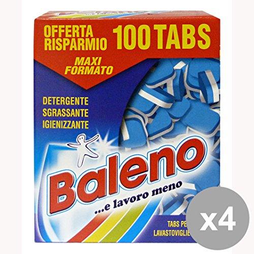 juego-de-4-baleno-fichas-de-lavaplatos-100-piezas-limpiadores-inicio