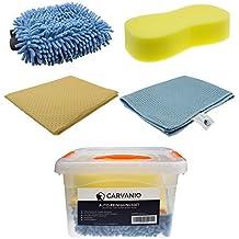 suchergebnis auf f r auto wasch schwamm. Black Bedroom Furniture Sets. Home Design Ideas