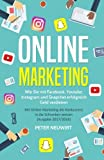 Online Marketing: Wie Sie mit Facebook