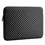Best Evecase Computer Bags - Evecase Funda de Neopreno para ASUS GL752VW o Review