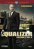 Equalizer - Saison 2 - Vol. 2
