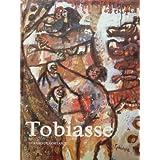Tobiasse