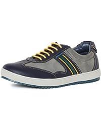 Duke Men's Synthetic Casual Shoes