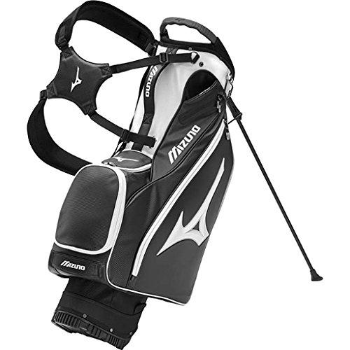 Mizuno 2017 Pro Sac de Transport pour Golf pour Homme 4-Façon Diviseur