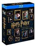 Harry Potter Collezione Completa (SE)...