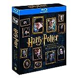 Helena Bonham Carter (Attore), Kenneth Branagh (Attore), Chris Columbus (Regista), Alfonso Cuaron (Director)|Età consigliata:T|Formato: Blu-ray (2723)Acquista:   EUR 19,40 28 nuovo e usato da EUR 16,90