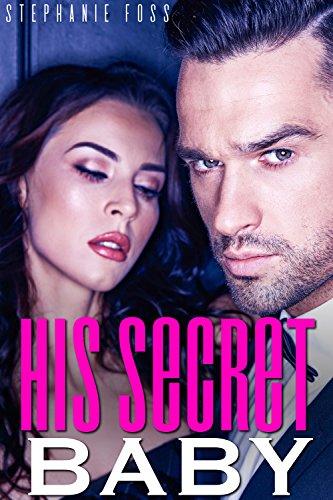 _ His Secret Baby PDF gratis italiano