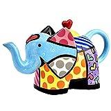 Elefant Collection Teekanne von BRITTO