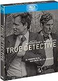 True Detective – Temporada  1 [Blu-ray]