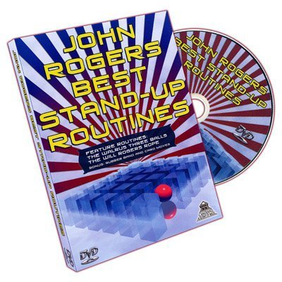 best-stand-up-routines-by-john-rogers-dvd