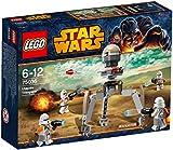 Lego 75036 Star wars - Utapau Troopers