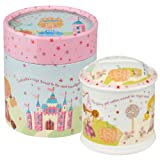 Queens Little Rhymes Cinderella Moneybox Giftboxed