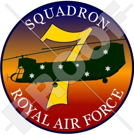 boeing-chinook-no7-squadron-raf-british-royal-airforce-uk-4-100mm-vinyl-bumper-sticker-decal