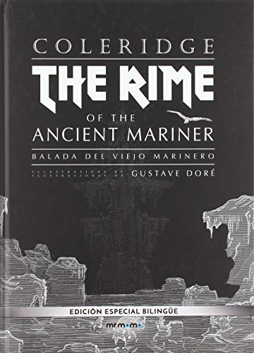 The Rime Of The Ancient Mariner descarga pdf epub mobi fb2