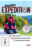 Kesslers Expedition, Vol. 2 [4 DVDs]
