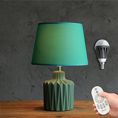 himyear-lampada-lampada-da-tavolo-camera-da-letto-letto-ceramica-bella-calda-luce-lampada-da-scrivan