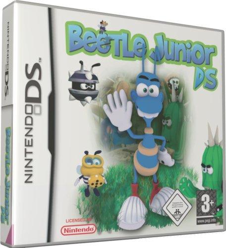 beetle-junior-ds