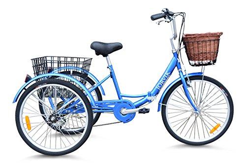 jorvik-24-plegable-estilo-ciudad-trike-adultos-triciclo-nuevo-modelo-2016-varios-colores-disponibles