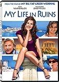 My Life in Ruins [DVD] [2009] [Region 1] [US Import] [NTSC]