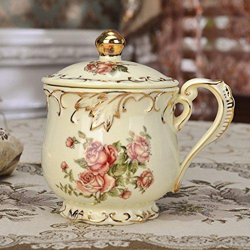 tazza-nizza-coppa-dacqua-in-ceramica-tazza-di-caffe-con-il-coperchio-coppia-creativa-milk-bone-china