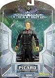 Captain Jean-Luc Picard aus Star Trek Nemesis 6