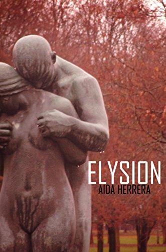 Elysion por Aida Herrera Sellés