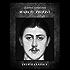 Oeuvres complètes de Marcel Proust (Illustrée) (French Edition)