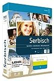 Strokes Easy Learning Serbisch 1+2 Version 6.0