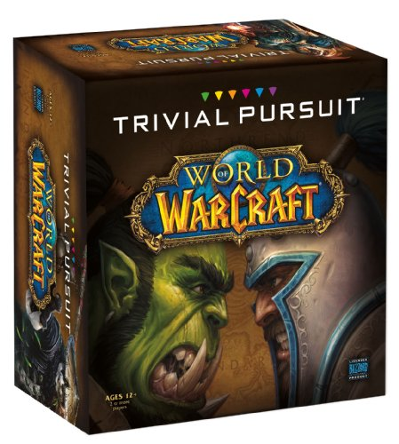 world-of-warcraft-trivial-pursuit-by-world-of-warcraft