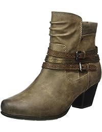 Jana Damen 25332 Biker Boots