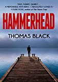 Hammerhead (Mark Foster Book 2)