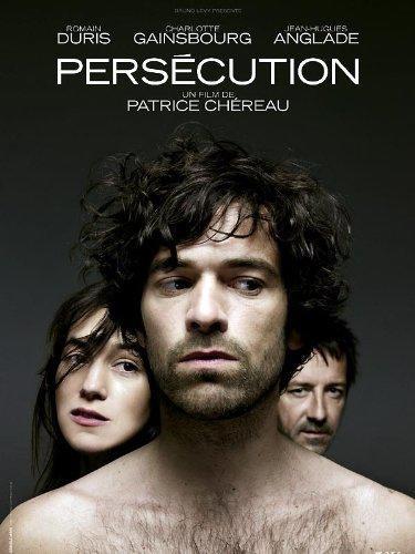 Bild von Persecution