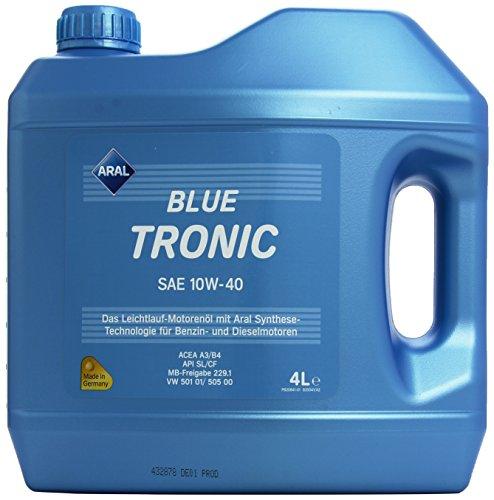 aral-bluetronics-10w-40-motorenol-4-liter