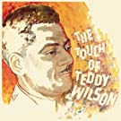 The Touch of Teddy Wilson