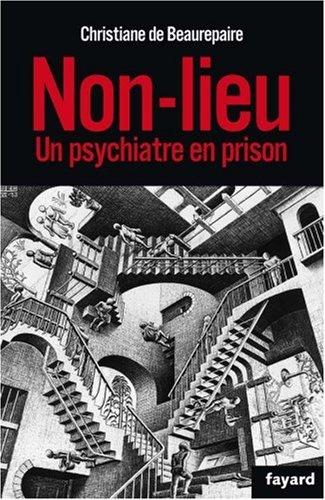 non-lieu-un-psychiatre-en-prison