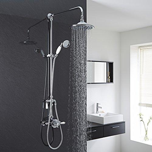 hudson-reed-conjunto-columna-de-ducha-tradicional-completa-con-termostato-mezclador-de-epoca-2-funci