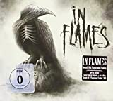 In Flames: Sounds of a Playground Fading- (Audio CD)