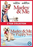 Marley and Me/Marley & Me 2 [d [DVD-AUDIO]